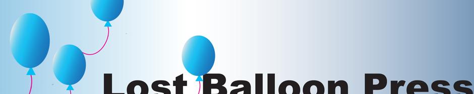 Lost Balloon Press